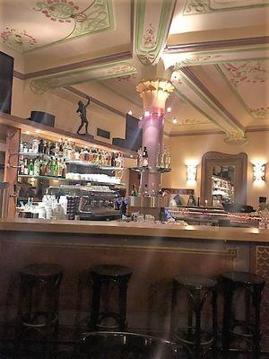 türkenstraße münchen bars